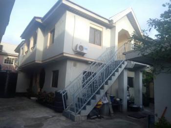 2 Bedroom Flat, Lekki Phase 1, Lekki, Lagos, House for Rent