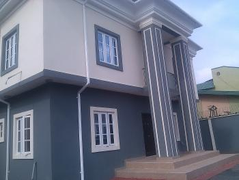 5 Bedroom Duplex, Isheri, Gra, Magodo, Lagos, Detached Duplex for Rent