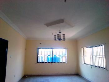 2 Units of 3 Bedrooms Flat, Lekki Phase 1, Lekki, Lagos, Flat for Rent