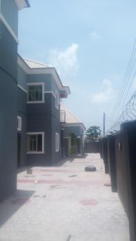 New and Well Built Mini Flat for Rent, Ogunfayo, Eputu, Ibeju Lekki, Lagos, Mini Flat for Rent