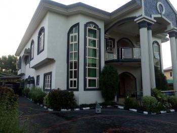 Detached Duplex with Swimming Pool, Lekki Epe Express Way, Graceland Estate, Ajah, Lagos, Detached Duplex for Sale