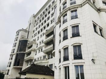 Luxurious 2 Bedroom Apartment Finished to High Luxury Specificications, Old Ikoyi, Ikoyi, Lagos, Flat for Rent