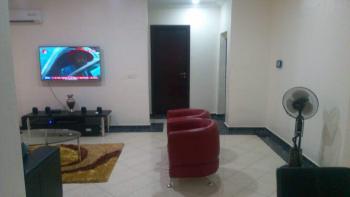 Stylishly Furnished Executive Mini Flat, Nicon Town, Lekki, Lagos, Mini Flat Short Let