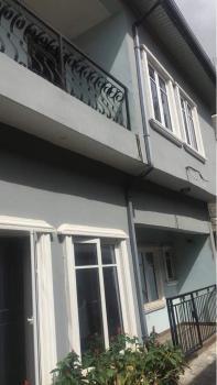 4 Bedrooms House, Off Freedom Way, Lekki Phase 1, Lekki, Lagos, Terraced Duplex for Rent