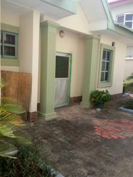 Partly Furnished Serviced 2 Bedroom Flat at Vgc Lekki, Vgc, Lekki, Lagos, Flat for Rent