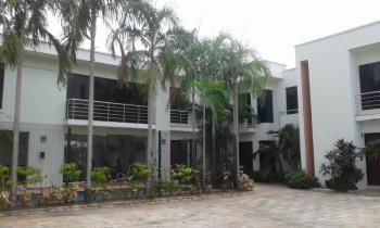 an Exquisite 1 Bedroom Mini Flat, Old Ikoyi, Ikoyi, Lagos, Mini Flat for Rent
