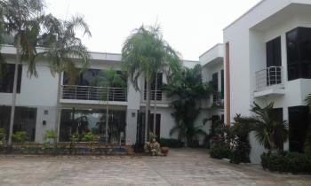 Tastefully Built 2 Bedrooms Flat, Old Ikoyi, Ikoyi, Lagos, Flat for Rent