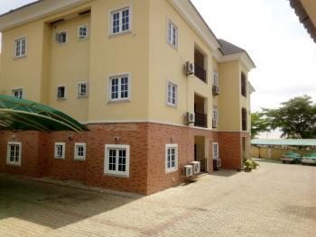 1 Bedroom  Flat, Utako, Abuja, Mini Flat for Rent