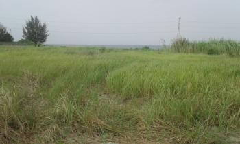 1500 Square Meters Land Property, Old Ikoyi, Ikoyi, Lagos, Residential Land for Sale