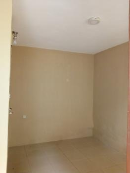 a Nice Bq, Off Oniru Palace Road, Oniru, Victoria Island (vi), Lagos, Self Contained (studio) Flat for Rent
