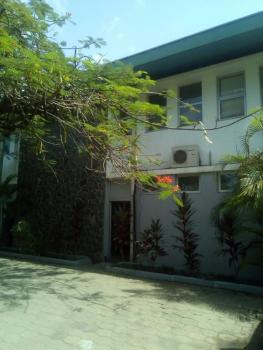 Luxury Office Place, Victoria Island (vi), Lagos, Office Space for Rent