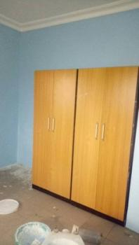 2 Bedroom Flat, Olowora, Ojodu, Lagos, Flat for Rent