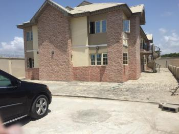 Luxury 3 Bedroom Flat with Excellent Facilities, Artican Beach, Off Ogombo Road, Ogombo, Ajah, Lagos, Flat for Rent