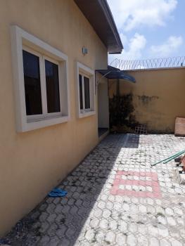 3 Bedroom Bungalow  Penthouse, Off Road 6, Abraham Adesanya Estate, Ajah, Lagos, Semi-detached Bungalow for Rent