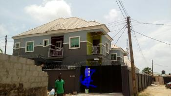 Luxury 2 Bedroom Flat, Eputu, Ibeju Lekki, Lagos, Flat for Rent