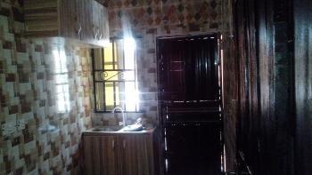Executive 1 Bedroom Flat, Eputu, Ibeju Lekki, Lagos, Mini Flat for Rent