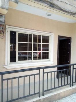 2 Bedroom Flat, Alhaji Shelle Street, Off Lekki-epe Expressway, Sangotedo, Ajah, Lagos, Flat for Rent