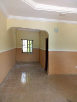 2 Bedroom Apartment at Cooperative Villas,  Badore, Ajah, Cooperative Villas, Badore, Ajah, Lagos, Flat for Rent