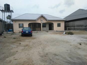 Luxury 2 Bedroom Flat, Shapati, Awoyaya, Ibeju Lekki, Lagos, Flat for Rent