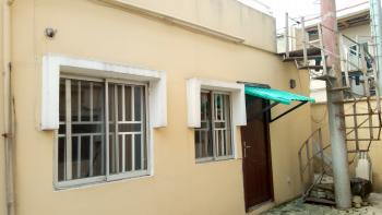 2 Bedroom Flat, Ojo Lane, Dolphin Estate, Ikoyi, Lagos, Flat for Rent