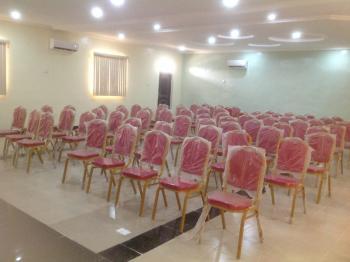 Conference / Training Halls, 54 Oba Sekumade (tos Benson) Road, By Ikorodu Lighter Terminal, Ebute, Ikorodu, Lagos, Event Centre / Venue for Rent