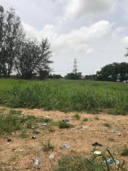 19400 Mixed Use Land, Banana Island, Ikoyi, Lagos, Mixed-use Land for Sale