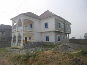 4 Bedroom Duplex, Kafe, Abuja, Detached Duplex for Sale