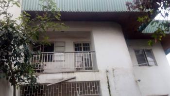 6 Bedroom Detached Duplex on 1000 Sqm of Land, Off Allen Avenue, Allen, Ikeja, Lagos, Detached Duplex for Sale