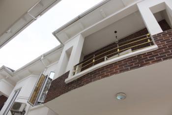 4 Bedroom Duplex, Agungi, Lekki, Lagos, Flat for Rent