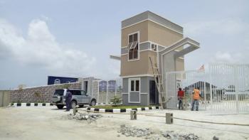 Invest in Walton Gate Estate, Before Lagos Business School, Sangotedo, Ajah, Lagos, Residential Land for Sale
