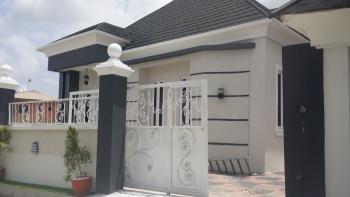 3 Bedroom Bungalow, Thomas Estate, Ajah, Lagos, Detached Bungalow for Sale