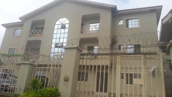 2 Bedroom Flat, Sunnyvale Road, Galadimawa, Abuja, Mini Flat for Rent