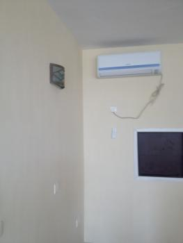 Lovely 4 Bedroom Flat, 1004 Estate, Victoria Island (vi), Lagos, Flat for Rent