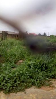 a Plot of Land, Itele-ota, Ado-odo/ota, Ogun, Residential Land for Sale