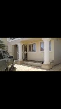 Luxury 3 Bedroom Semi-detached Duplex, Mangreng Estate, Behind Canaan Estate, Kafe, Abuja, Semi-detached Duplex for Sale