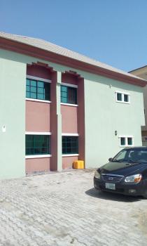 3 Bedroom (4 in a Compound) En Suite, Ologolo, Lekki, Lagos, Flat for Rent