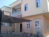 Brand New And Superbly Finished 5 Bedroom House With Boys Quarters, Lekki Expressway, Lekki, Lagos, 5 Bedroom Detached Duplex For Sale