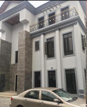 5 Bedroom Detached Duplex, Zone H, Banana Island, Ikoyi, Lagos, Detached Duplex for Sale