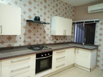 3 Bedroom Luxury Apartment at Old Ikoyi, 2nd Avenue Estate, Old Ikoyi, Ikoyi, Lagos, Flat for Rent