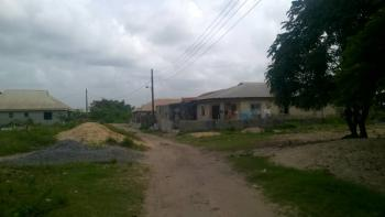 a Plot of Land, About 3 Mins Drive From The Expressed, Developed Area. Has a Survey, Its Gazetted, Imalete-alafia After Bogije, Imalete Alafia, Ibeju Lekki, Lagos, Residential Land for Sale