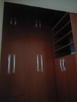 Mini Estate, Gwarinpa Estate, Gwarinpa, Abuja, House for Sale