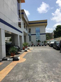 215m2 Office Space, Off Adeola Odeku, Victoria Island Extension, Victoria Island (vi), Lagos, Office Space for Rent