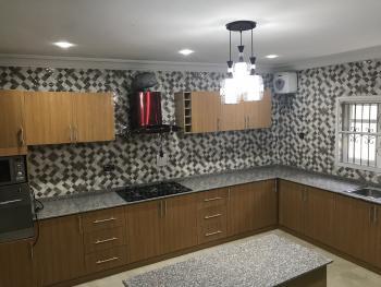Brand New 3 Bedroom Apartment with Bq, 5th Avenue, Banana Island, Ikoyi, Lagos, Flat for Rent