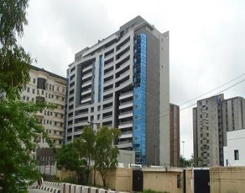 a Luxury 3 Bedroom Flat, Ikoyi, Ikoyi, Lagos, Flat for Sale