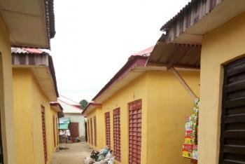 Shops  for Sale and Rent in Sabo Market Ikorodu, Lagos, Sabo Market, Ikorodu, Lagos, Shop for Sale