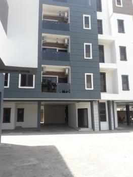 Luxury 3 Bedroom Apartment, 5mins From Four Points By Sheraton, Oniru, Victoria Island (vi), Lagos, House for Sale
