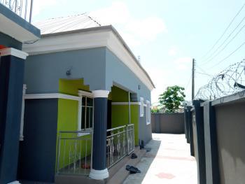 Superbly Finished Mini Flat, Oba Ogunfayo Royal Estate, Beside May-fair Gardens, Eputu, Ibeju Lekki, Lagos, Mini Flat for Rent