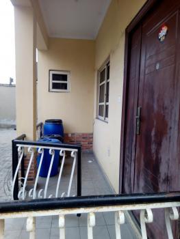 a Luxury 3 Bedroom, Yaba, Lagos, Flat for Rent