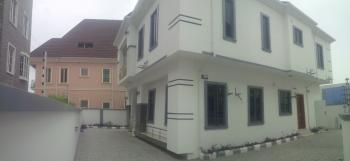 Luxury New and Exquisitely Finished 5 Bedroom Detached Duplex with Bq, Ikate Elegushi, Lekki, Lagos, House for Sale