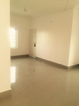 4 Bedroom Duplex, Crown Estate. Sangotedo, Lekki Free Trade Zone, Lekki, Lagos, Detached Duplex for Sale